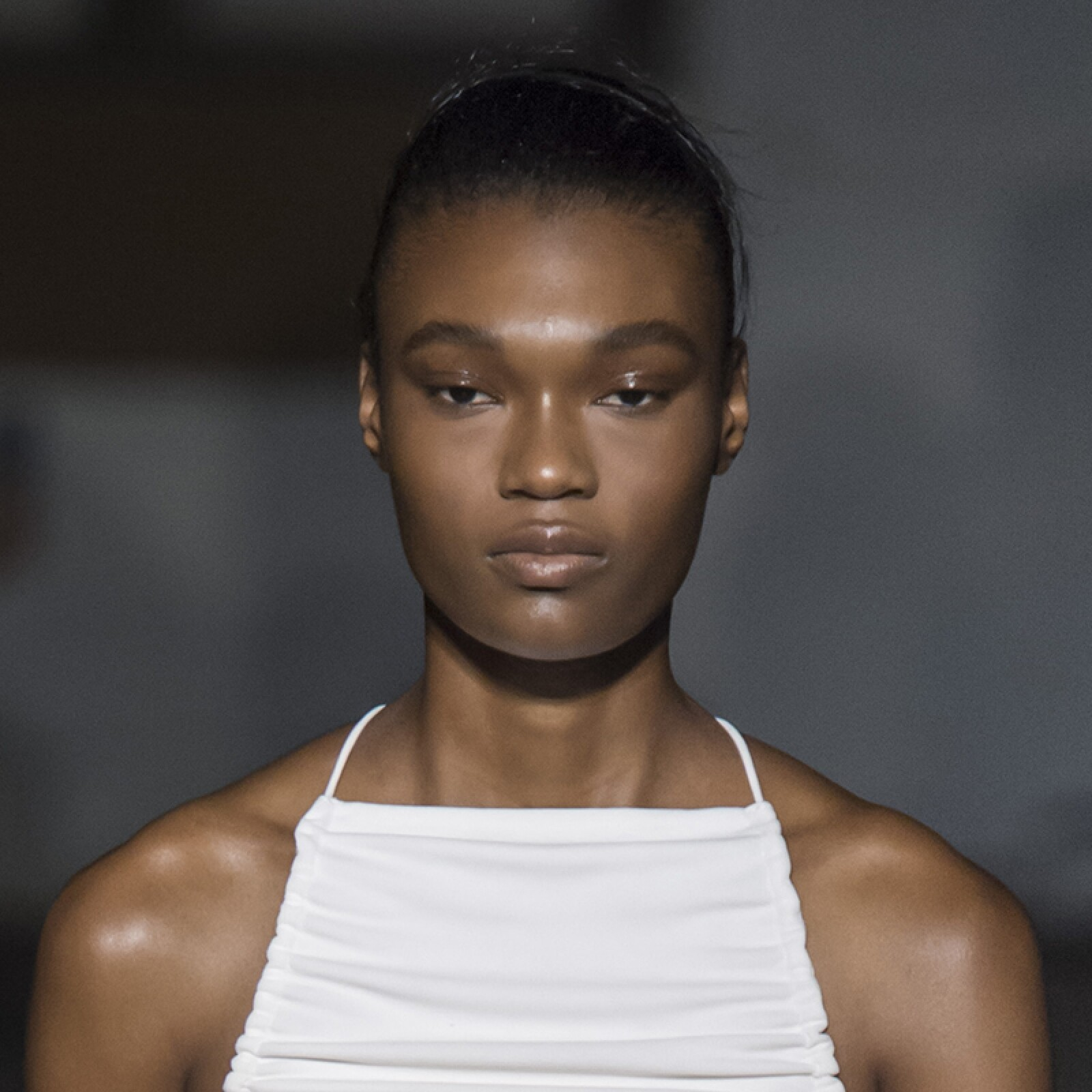 nyfw-beauty-belleza-looks-Dion-Lee