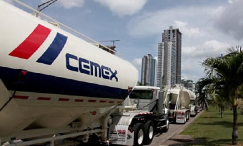Cemex indicó que el complejo turístico Baha Mar ayudará a crear empleos en Las Bahamas. (Foto: Cortesía Cemex)