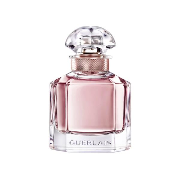 fragancias-perfumes-primavera-aroma-notas-floral-guerlain