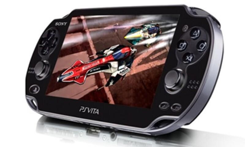 La PlayStation 3 salió a la venta en 2006, un año después de la Xbox 360.  (Foto tomada de Fortune )