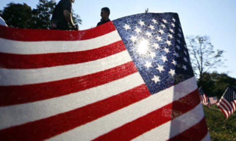 El potencial cese de actividades podría costar más de 1,000 mdd, según la Casa Blanca. (Foto: Getty Images)