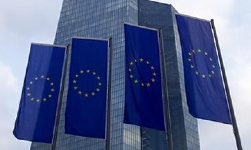 Grecia dispone aún de 4.6 mil millones de euros del fondo. (Foto: iStock by Getty Images)