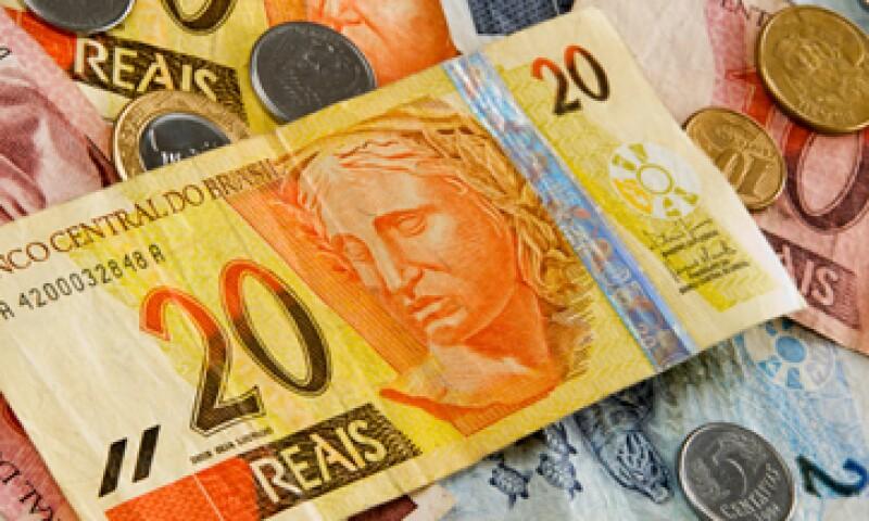 Pese al recorte en su presupuesto, Brasil admitió que no alcanzará este año un superávit primario de 3.1% del PIB. (Foto: Getty Images)