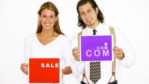 Tras la crisis económica de 2008, los medios online se posicionaron como una opción efectiva y económica para llegar a más consumidores. (Foto: Thinkstock)