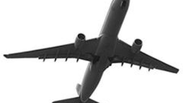 En 2000, la Secretar�a de Econom�a contabiliz� 20 firmas vinculadas al sector aeroespacial, hoy son m�s de 121. (AP)