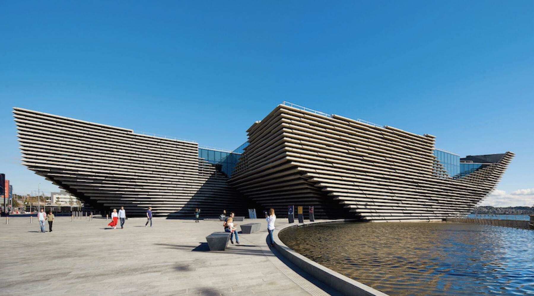 Life and Style V&A Dundee-Escocia.jpg
