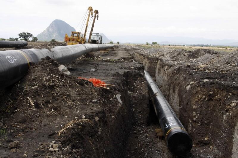 Gasoducto_Morelos-5.jpg