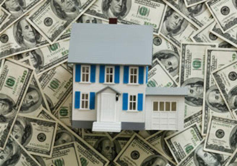 Invertir en bienes raíces representa una gran oportunidad gracias al crecimiento gradual que tendrá la industria de la vivienda. (Foto: Photos to go)