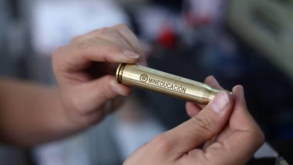 Balígrafo