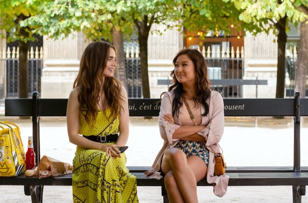 lily-collins-emily-in-paris-serie