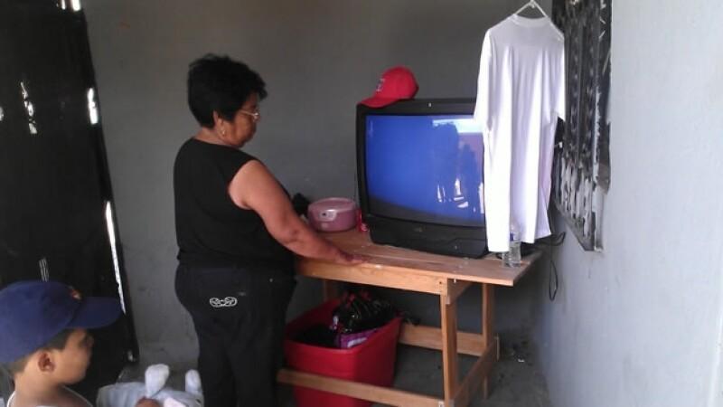 tijuana, apagon, analogico, mexico