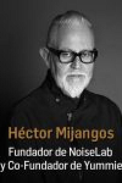MexBest-Gourmet-Jurado-Héctor-Mijangos-150x150.jpg