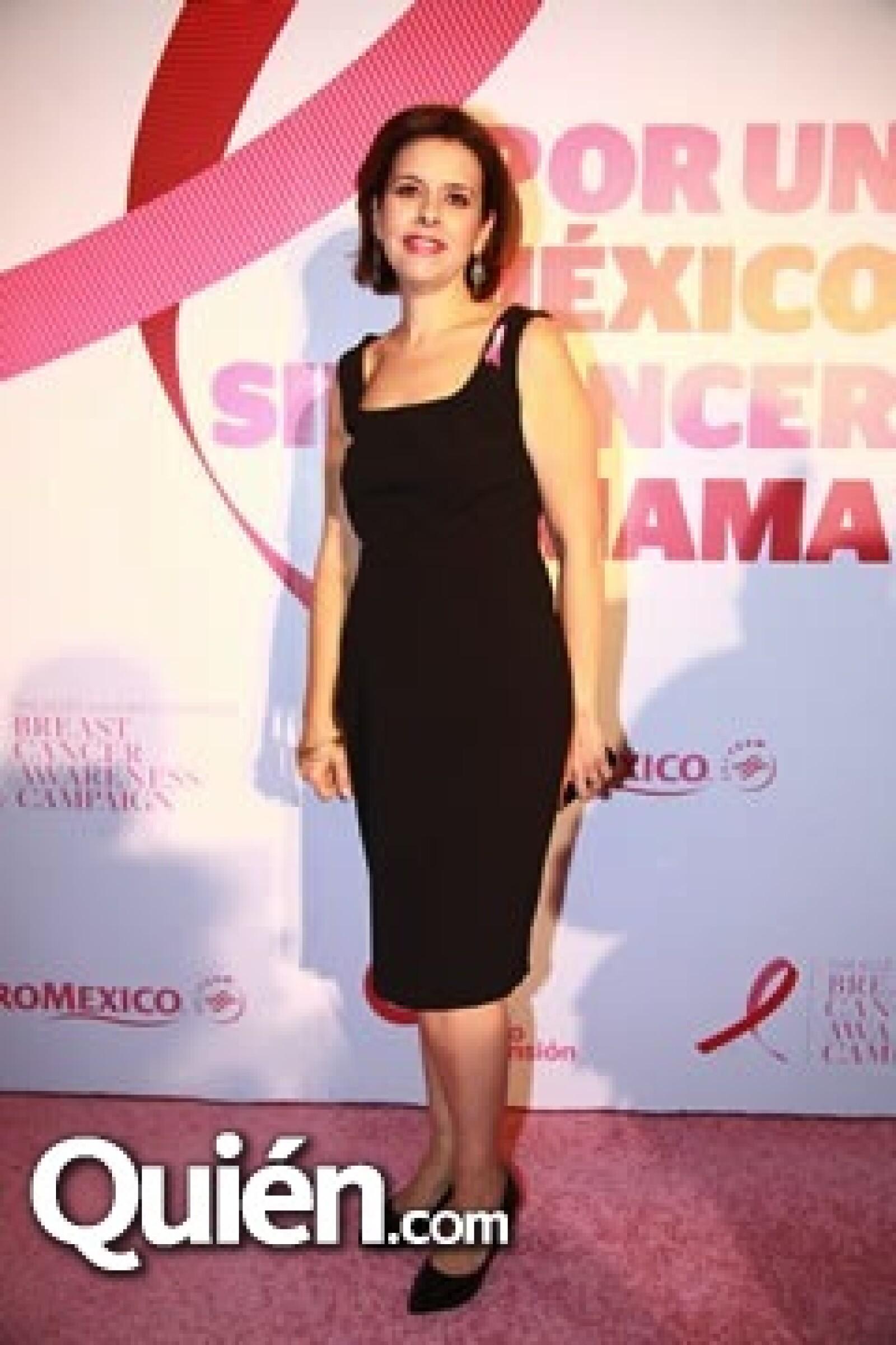 Irene Posadas
