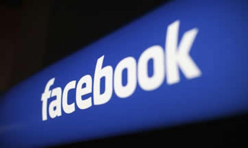 ha querido reiterar que los anuncios actúan como cualquier otro tipo de publicación en la red social. (Foto: Reuters)