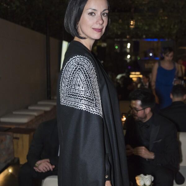 Qui, premios metropolitanos,28 agosto 2018, Nancy López,021.jpg