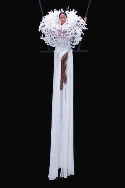 valentino-haute-couture-fw20-5