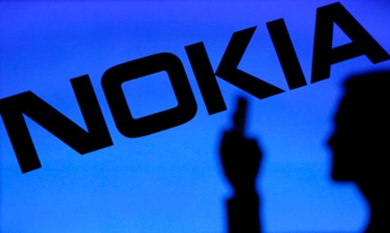 El nuevo equipo será presentado en el Congreso Mundial de Móviles, de acuerdo con el medio. (Foto: Reuters)