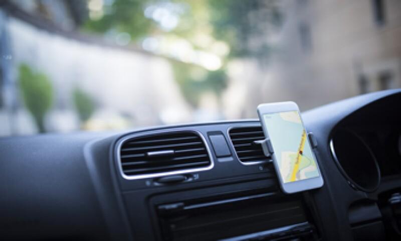 UberPOP no sólo ha dejado de operar en Francia, también en Alemania, Bélgica y Holanda. (Foto: iStock by Gettty Images)