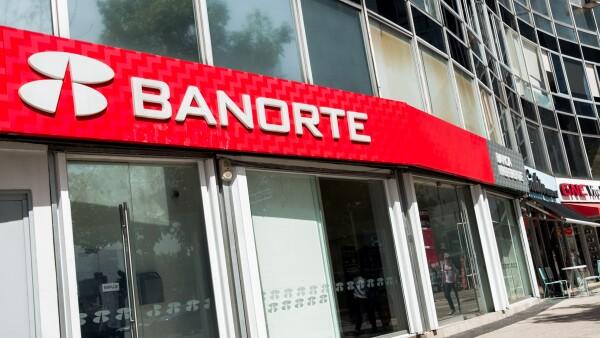 XPA_WEB_BANCO_BANORTE_2_JZ.jpg