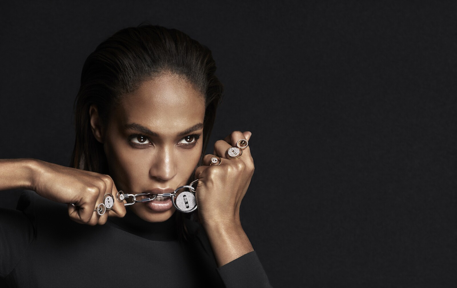 BTS JOAN SMALLS FOR MESSIKA SHOT BY MERT & MARCUS (9).jpg