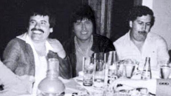 Evo Morales con El Chapo y Pablo Escobar 1.jpg