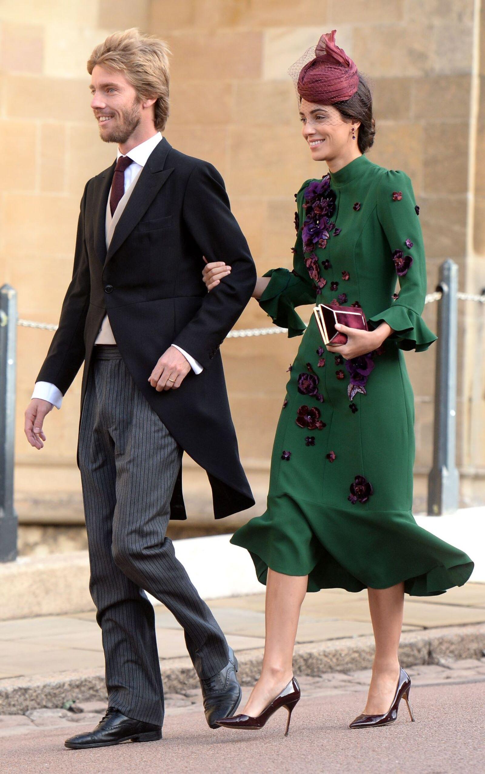 Príncipe Christian de Hanover y Alessandra de Osma.jpg