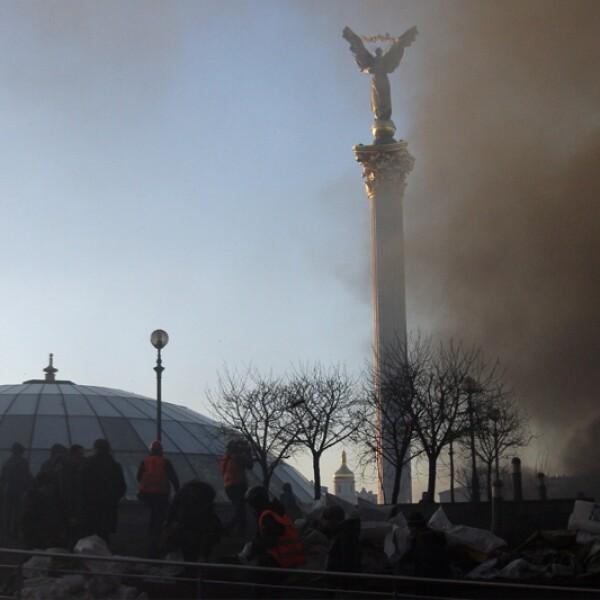 AFP ucrania, protestas 10