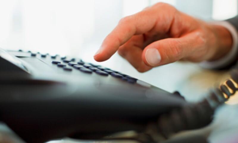 Aún queda por ver cuánto deberá pagar Axtel, tanto a Telcel como a otros operadores. (Foto: Getty Images)
