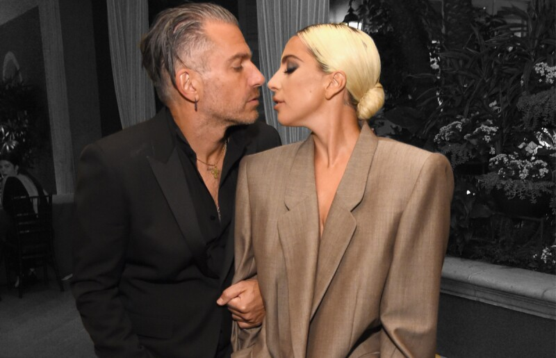 Lady-Gaga-Carino-Compromiso