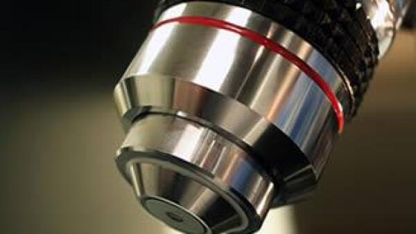 microscopio_ciencia