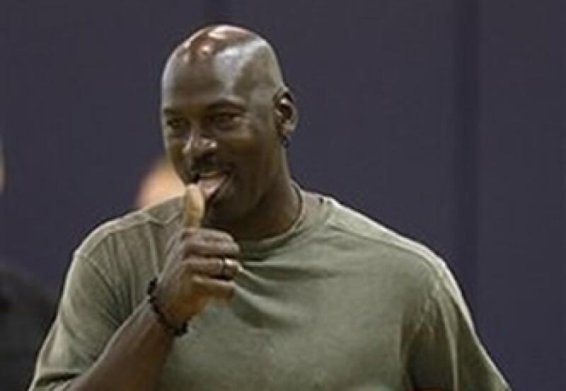 El basquetbolista entrará al Salón de la Fama.  (Foto: AP)
