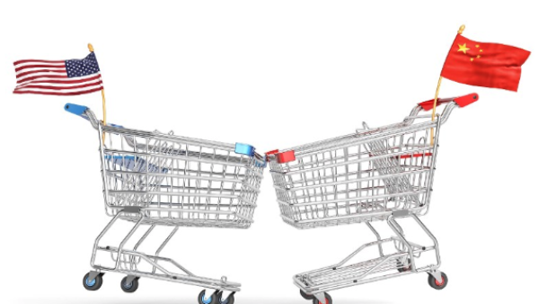 ¿Subir los precios o recibir el golpe? El dilema de Walmart frente a los aranceles