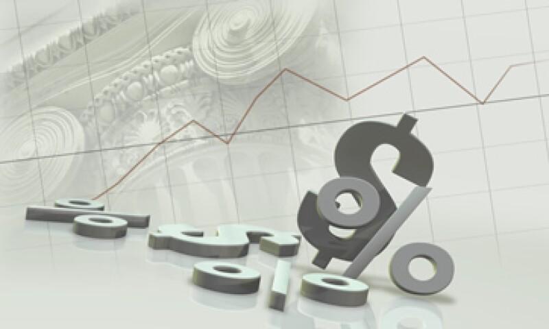 La economía mexicana podría verse impactada si Estados Unidos enfrenta una caída en su actividad económica. (Foto: Thinkstock)