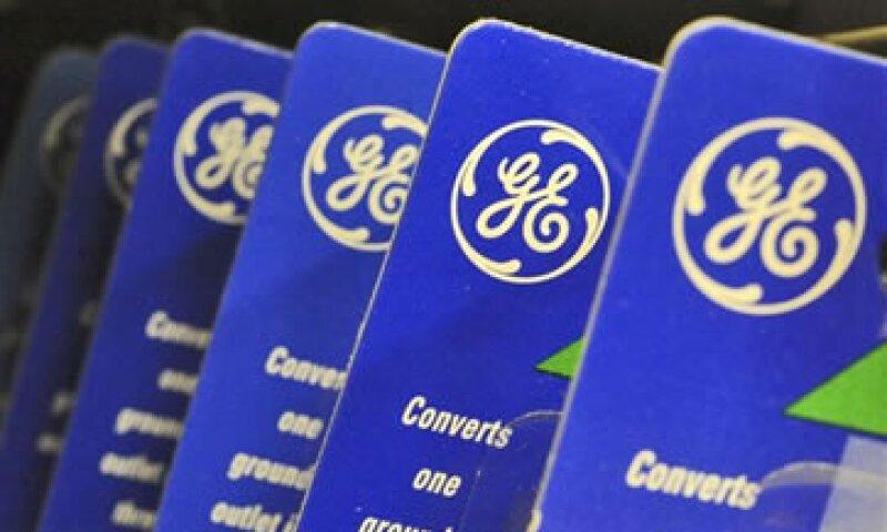 La firmna dijo que está reestructurando su negocio en Europa para reflejar las condiciones de mercado. (Foto: AP)