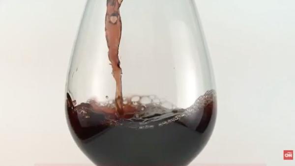 Los efectos que tiene el alcohol sobre tu cuerpo y que seguramente desconocías
