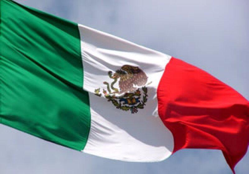 JPMorgan dijo que el portafolio mexicano debe enfocarse en sectores como constructoras, cementeras y firmas financieras.  (Foto: Cortesía SXC)