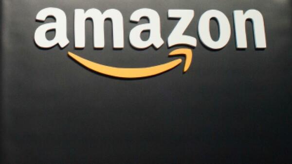 La tienda también ofrecerá la oportunidad de probar dispositivos de Amazon. (Foto: Getty Images)