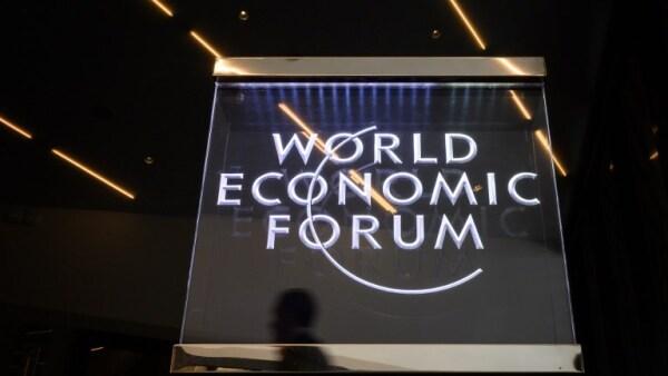 Davos y sus ausencias