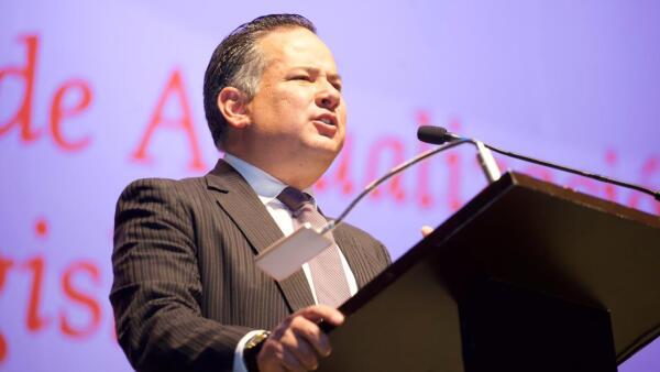 Santiago Nieto.jpeg