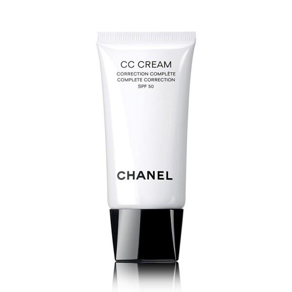 Chanel-CC-Cream.jpg
