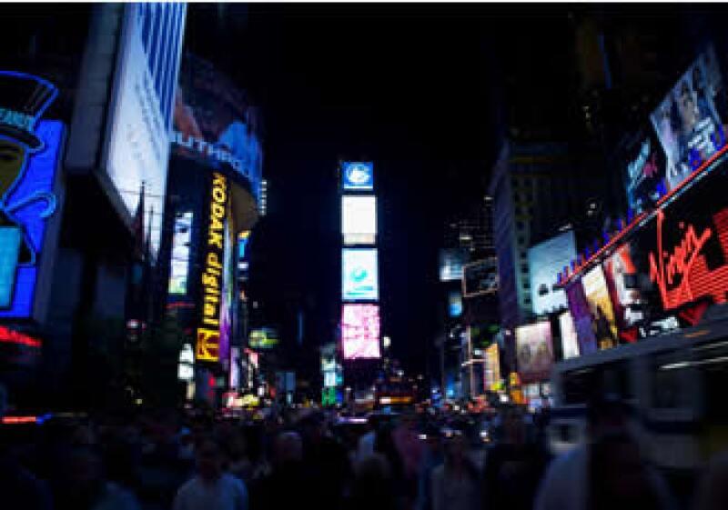 Nueva York, Boston, Boston, Miami y Filadelfia ofrecen la combinación perfecta para turistas y residentes. (Foto: Jupiter Images)