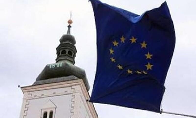 Lael Brainard del Tesoro de EU aseguró que Europa presenta el riesgo más serio para la recuperación global de hoy. (Foto: Reuters)