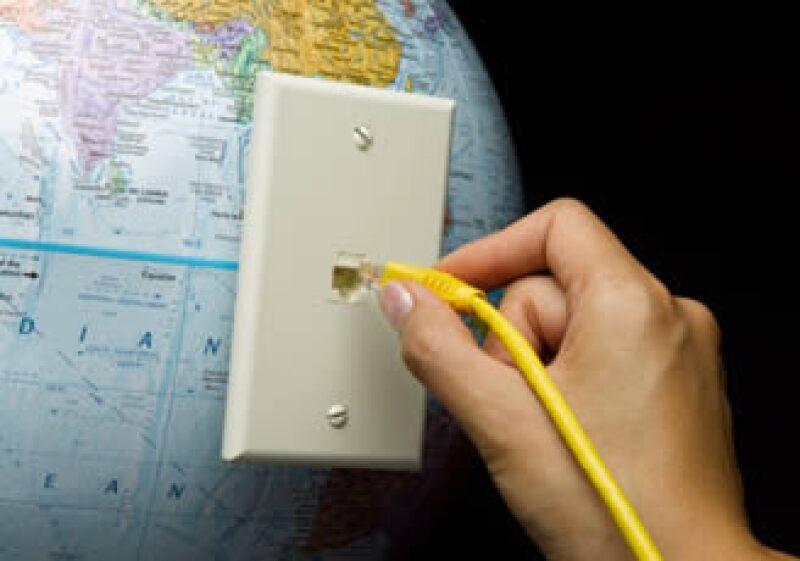 Si Internet obtiene el Premio Nobel de la Paz se desconoce quién recogería el premio. (Foto: Jupiter Images)