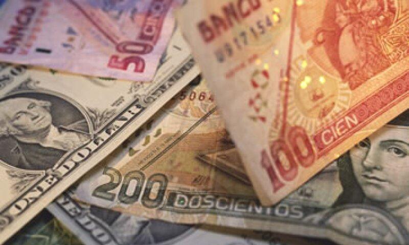 Banxico agregó que en el periodo julio-septiembre, el ingreso por remesas fue de 5,544 mdd. (Foto: Getty Images)