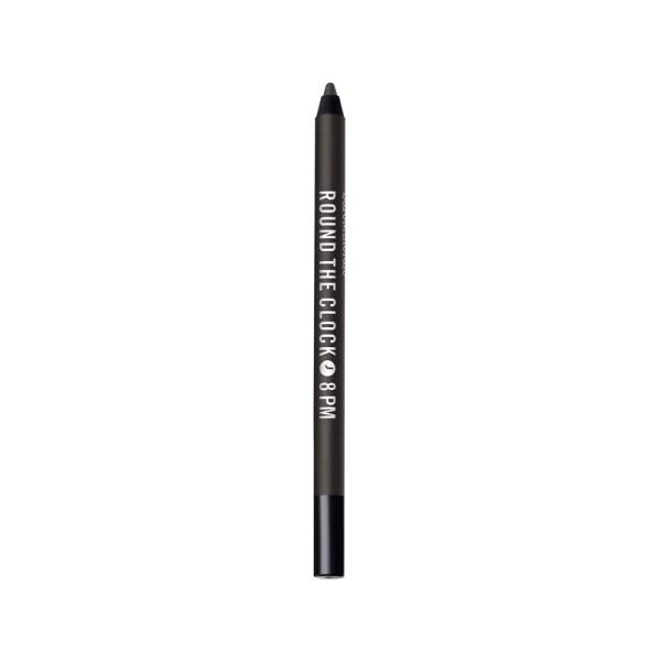 delineadores-delineado-eyeliner-maquillaje-makeup-accesible-barato-bareminerals
