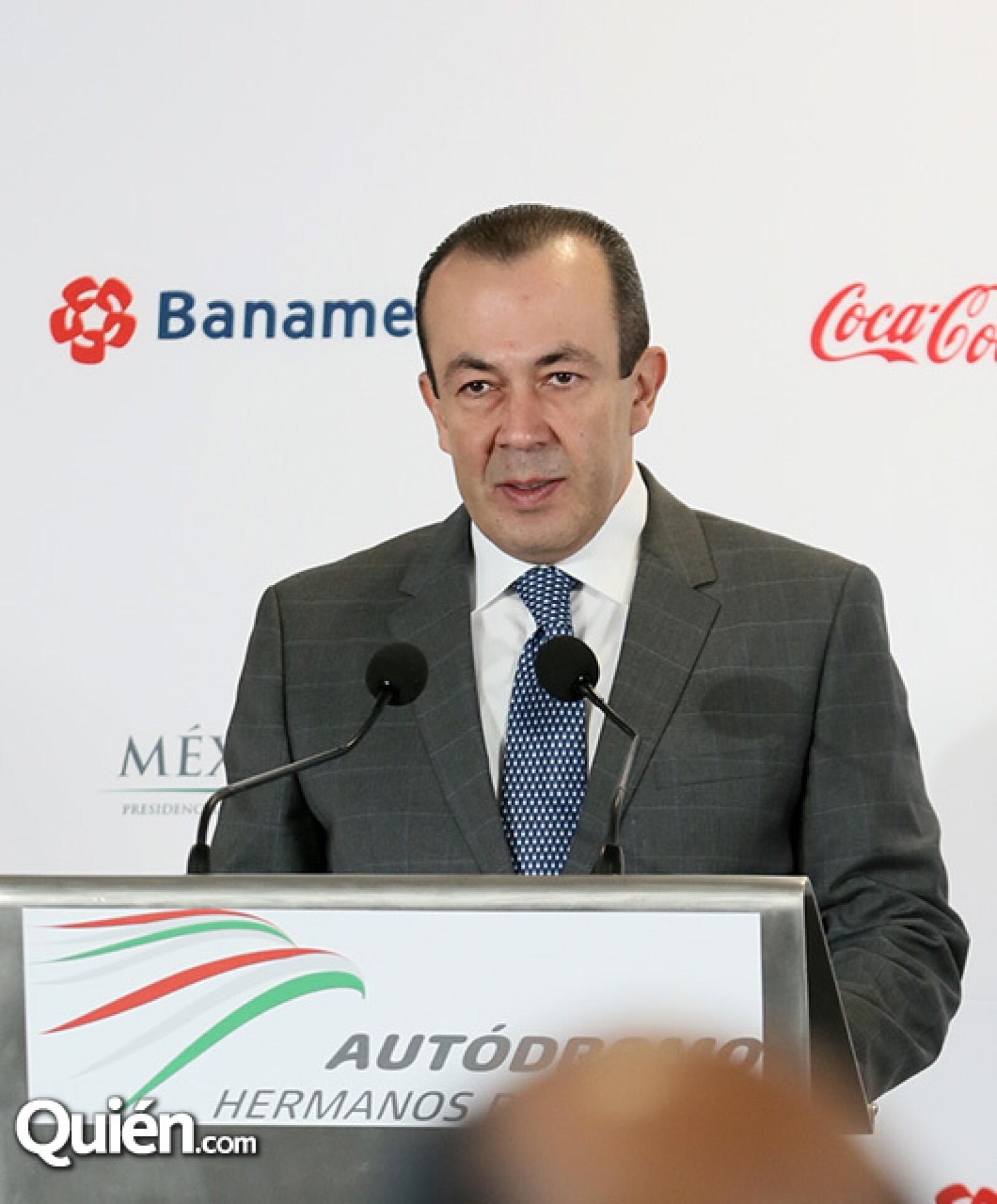 Francisco Maz