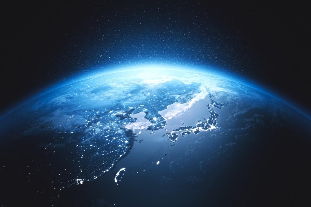 OneWeb quiere conquistar el espacio sin dejar chatarra