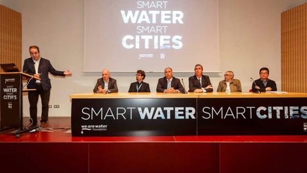 smartwater smartcities