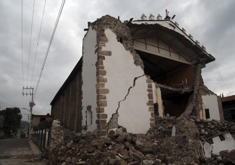 ocuilan-edomenx-sismo