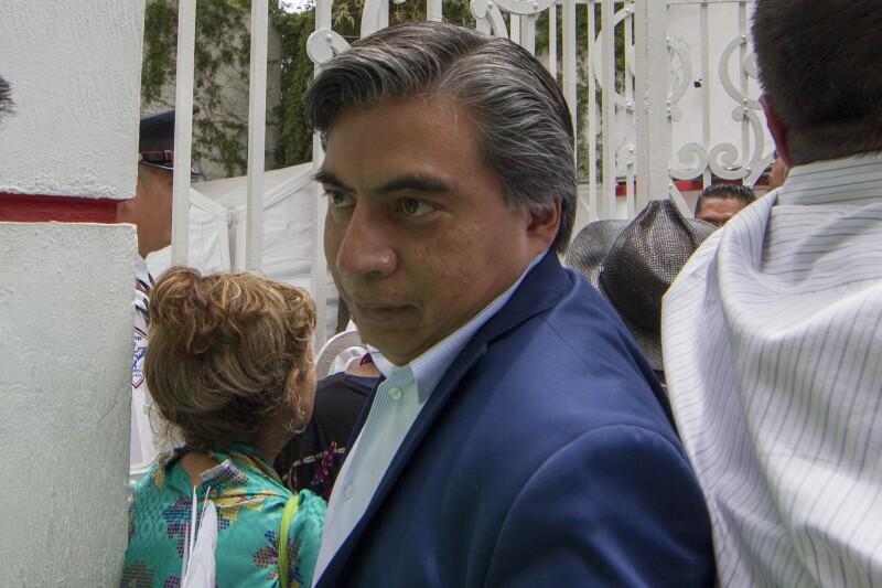 salario mínimo Gerardo Esquivel amlo